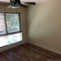 8406 103rd Ave - Photo 18