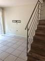 8406 103rd Ave - Photo 8