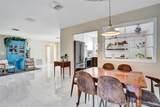 225 56th Terrace - Photo 13