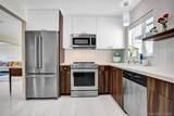 225 56th Terrace - Photo 17