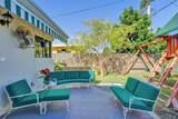 225 56th Terrace - Photo 35