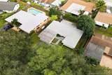 225 56th Terrace - Photo 48