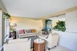 225 56th Terrace - Photo 9