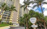5600 Collins Ave - Photo 28