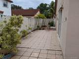 19591 83rd Ave - Photo 8