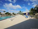 18081 Country Club Dr - Photo 17