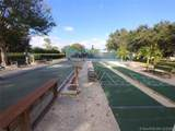 18081 Country Club Dr - Photo 18