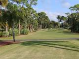 18081 Country Club Dr - Photo 19