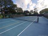 18081 Country Club Dr - Photo 20
