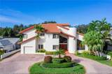 19830 17th Ave - Photo 1