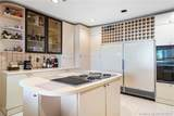 19830 17th Ave - Photo 16