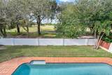 19830 17th Ave - Photo 27