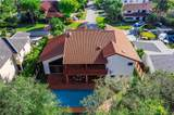 19830 17th Ave - Photo 4