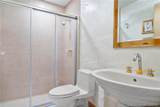 19830 17th Ave - Photo 54