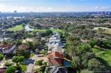 19830 17th Ave - Photo 61