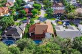 19830 17th Ave - Photo 62