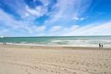 3180 Ocean Dr - Photo 56