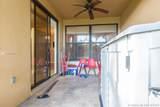 15505 Miami Lakeway N - Photo 12