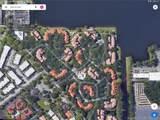 15505 Miami Lakeway N - Photo 16