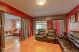 7708 Margate Blvd - Photo 11