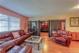7708 Margate Blvd - Photo 8