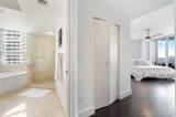 848 Brickell Key Dr - Photo 27