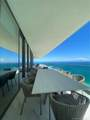 18975 Collins Ave - Photo 69