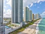 15811 Collins Ave - Photo 31