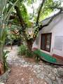 1852 2nd Ave - Photo 72