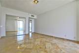20281 Country Club Dr - Photo 22