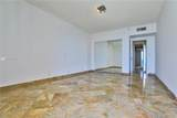 20281 Country Club Dr - Photo 25