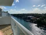 10000 Bay Harbor Dr - Photo 4