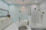 32171 197th Ave - Photo 23