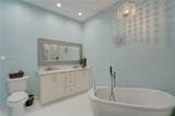 32171 197th Ave - Photo 24
