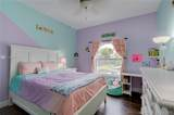 32171 197th Ave - Photo 42