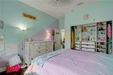 32171 197th Ave - Photo 44
