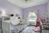 32171 197th Ave - Photo 45