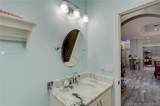 32171 197th Ave - Photo 48
