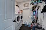 32171 197th Ave - Photo 49