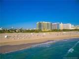 1455 Ocean Dr - Photo 23
