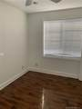 223 17th Ave - Photo 12