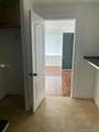 223 17th Ave - Photo 17