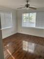 223 17th Ave - Photo 18