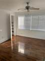 223 17th Ave - Photo 2