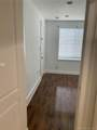 223 17th Ave - Photo 8