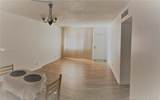 5373 40th Ave - Photo 4