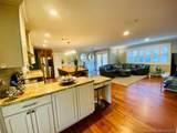 14530 20th St - Photo 4