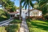 4511 Royal Palm Ave - Photo 2