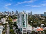 2525 3rd Ave - Photo 43