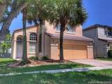 241 154th Ave - Photo 1